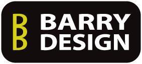 BarryDesign