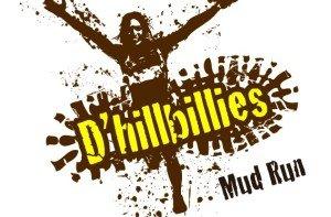 Dhillbillies2014